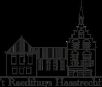 't Raedthuys Haastrecht logo